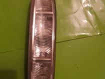 Semnal led oglinda mercedes CLK/CL/SLK.A230 820 07 21
