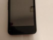 Telefon mobil alba 4 8gb 1gb ram quad core 4 inch