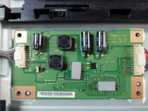 Suport, invertor st500au-6s01 tv led Sony kdl-50w656a