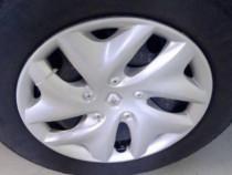 """Renault -capace roti 15"""""""