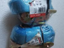 Chingi ancorare marfa Rawlink Set 2 bucati 500kg