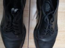 Pantofi sezon rece Magnum