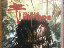 PS3 Dead Island Riptide pentru PlayStation 3