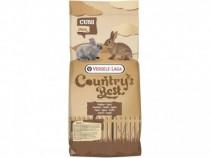 Furaj pelete naturale pentru iepuri
