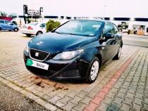 Seat Ibiza 3 1.2Tdi Coupe