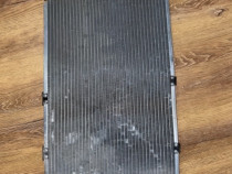 Radiator ac opel astra g 1.6 8v e4 benzina