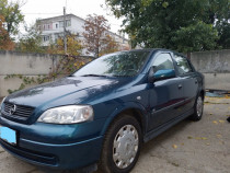 Opel astra g 1.6 twinport