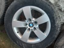 Roți BMW e60