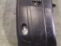 Bara fata Volkswagen T5 '2005