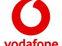 Agent vânzări D2D Vodafone