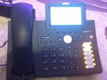 Telefon IP SIP Snom 370
