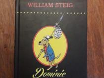 Dominic - William Steig / R3P2F