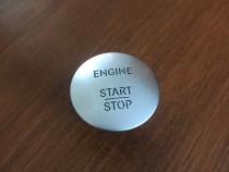 Buton Start-Stop Mercedes Benz