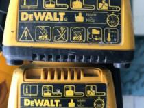 Incarcator autofiletanta DeWalt