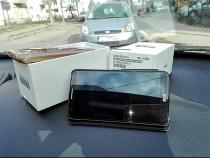Smartphone Lg G2 full box+extra