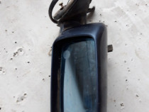 Oglinda dreapta Lancia Dedra