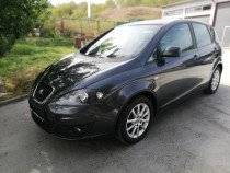 Seat Altea, fab 2011, 1.4 benzina, 125cp, euro5.
