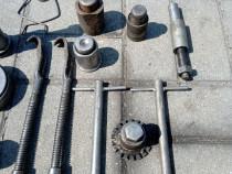 Scule și dispozitive Dacia 1300-1400