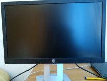 Monitor 23 inch 1920 x 1080 Full HD E232