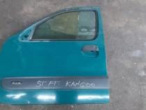 Usa Stanga Renault Kangoo 2006