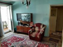 Apartament 2 camere Podu Ros-langa Palas