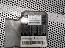 Calculator airbag 5N0959655J Volkswagen Passat CC (357) 2.0