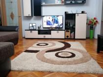 Apartament 2 camere confort 1 Brosteni