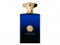 Parfumuri Sospiro/Creed/Nasomatto/Amoauge/Baccarat/Kilian