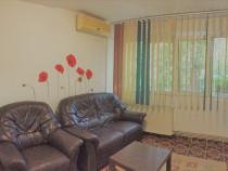 Apartament 2 cam Decomandat-Centrala Termica-Moghioros