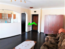 Apartament 2 camere,etaj 2,lift,strada rahovei