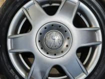 Jante VW Golf IV/Bora R16