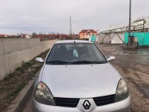 Renault symbol 2007-1390CC