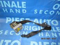 Centura siguranta Mercedes C220 S203; D000645772//D000645771