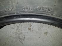 2.cauciucuri A 919, 235/60/R18, M+S