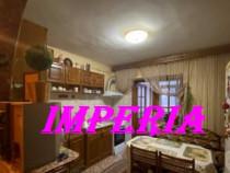 Apartament cu 2 camere, strada O.Onicescu
