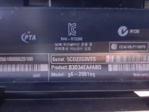 Dezmembrez HP G6-2081EG