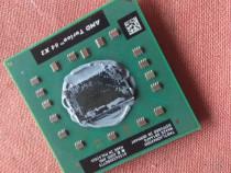 Procesor laptop Amd Turion 64*2