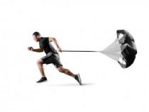 Parasuta pentru alergare