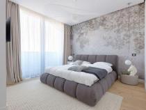 Apartament 2 camere-Decomandat-Balcon-Pollux Residence