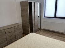 Apartament 2 camere Nou Podu Roș - Baza 3