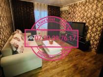 Alexandru cel bun, Apartament cu 2 camere!