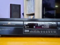 CD Sony CDP-397 Cu Telecomanda
