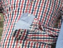 Camasi Tommy Hilfiger new model logo brodat