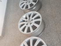 Jante aliaj 16 zoll originale VW Sharan, etc.