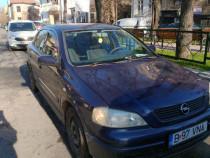 Opel Astra g / 1.6 8V/ 2001