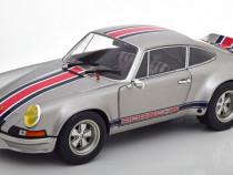 Macheta Porsche 911 RSR Outlaw 1973 - Solido 1/18