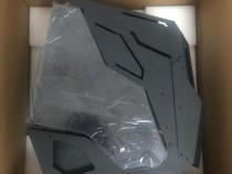 PG Gaming i7-6700,16ram ddr4,radeon rx5500 xt nitro saphire