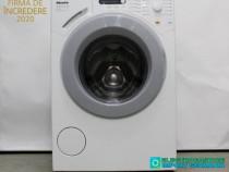 Mașină de spălat Miele 3553