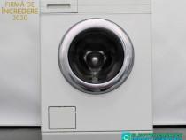 Mașină de spălat Miele 3626
