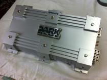 Amplificator Helix Dark 4 max800W hertz focal audison statie
